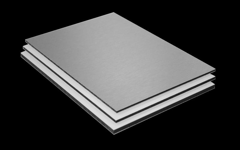 Forex platten 20 mm